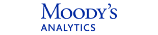 Logo Moody´s Analytics